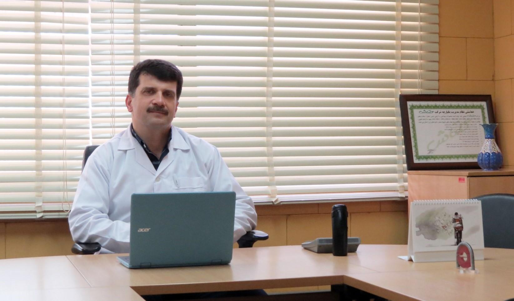dr.fatemi
