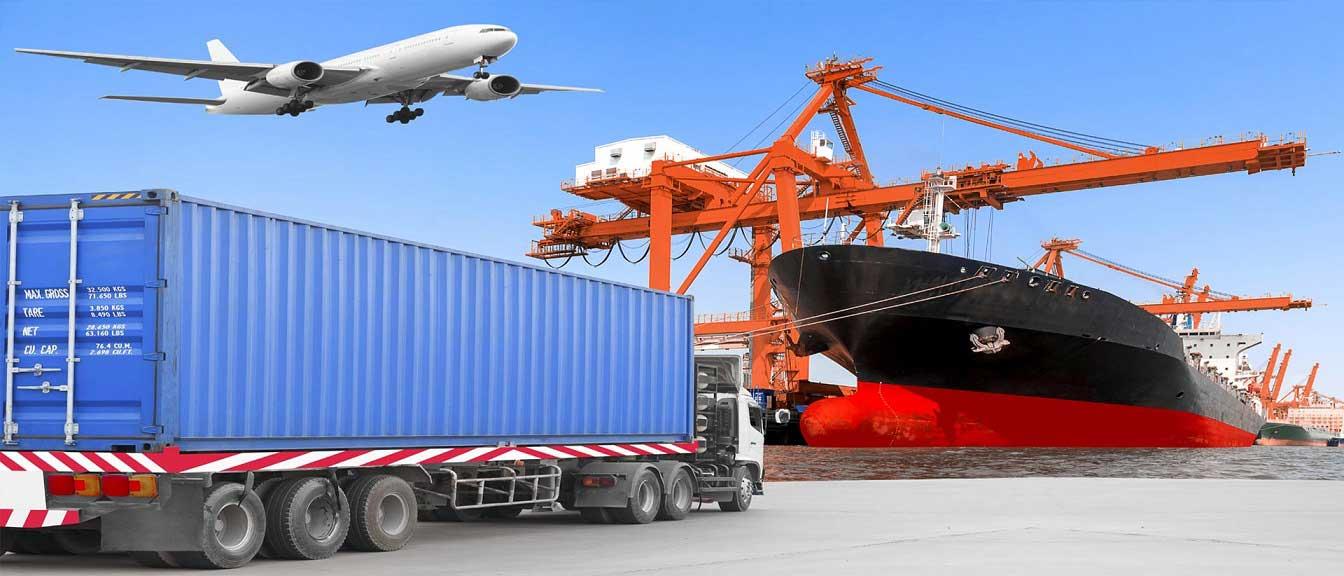 عکس صادرات